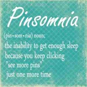 Pinsom