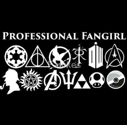 fangirls and shipping and fandoms oh my ashley townsend