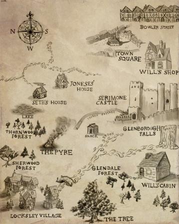 Map-Final