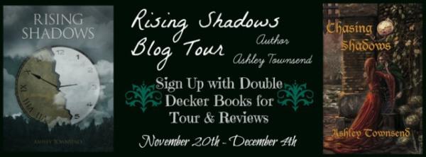 RisingShadowsBlogTour(1)
