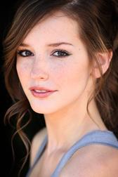 Sarah Matthews