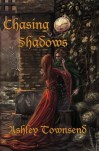ChasingShadowsCover