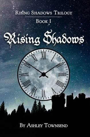 Rising Shadows Book Cover - Larger Moon_resized