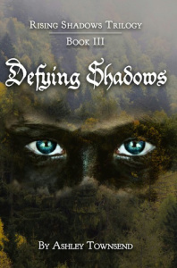defyingshadows