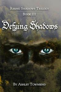 defyingshadows