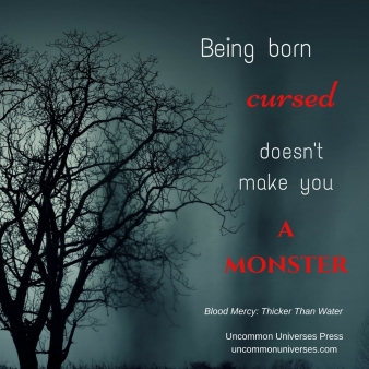 Being born.jpg
