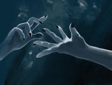 2-hands