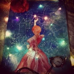 serimone-in-starlight