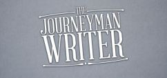 the-journeyman-writer