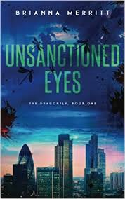 Unsanctioned Eyes