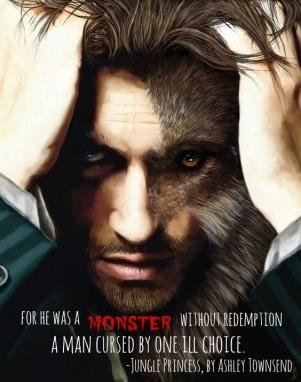 7. Monster